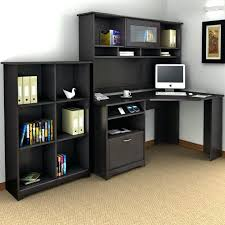 Small White Corner Computer Desk Uk by White Corner Desks For Home Small Corner Computer Desk In White
