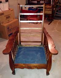 100 High Back Antique Chair Styles Wooden Identification S With Wicker Seats