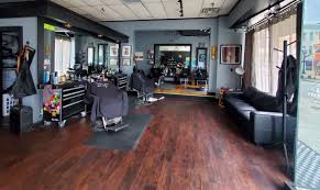 100 The Razor Barber And Shear Grooming And Supply Co United States