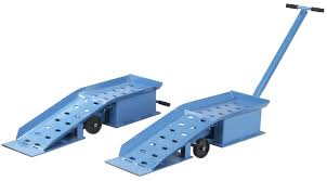 OTC 5268 20-Ton Capacity Truck Ramp - Pair | Automotive Parts And ... Sabre 5 Series Yard Trucks I Spotter Capacity High Brochure Ford Commercial Towing Roesch Of South Florida Terminal Tractors New Used Collaboration Adds Capacity For Autocar Customers Autocar Jockeys Small Doosan Infracore Shunt Truck Trailers Aaa American Galvanizers Association China 35 Ton40 Ton Shacman Tipper Dump Detroit Keeps Foot On The Gas When It Comes To Wsj