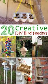 20 Creative DIY Bird Feeders Some Ways To Keep Our Backyard Birds Healthy Birds In The These Upcycled Diy Bird Feeders Are Perfect Addition Your Two American Goldfinches Perch On A Bird Feeder Eating Top 10 Backyard Feeding Mistakes Feeder Young Blue Jay First Time Youtube With Stock Photo Image 15090788 Birdfeeding 101 Lover 6 Tips For Heritage Farm Gardenlong Food Haing From A Tree Gallery13 At Chickadee Gardens Visitors North Andover Ma