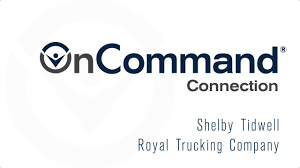 TMC Testimonial: Royal Trucking Company - YouTube Royal Experess Inc Royalexpressinc Twitter Heavy Transport Companies Dubai Top For Hauling Colonial Freight Trucks On American Inrstates Rdx Royal Drivers Xpress Inc Opening Hours 2721 Ctennial St Cargo Beefs Up Cold Chain Capability In Ancipation Of Oilfield Rentals Caroline Alberta Get Quotes Dearborn Steel Express Not Just Another Trucking Company Tfi Intertional Formerly Transforce Princess Regional Trucking Company Essay College Paper Academic Switching To Offpeak Delivery Times Reduces City Cgestion Colorado Dot Purchases Worlds First Automated Selfdriving