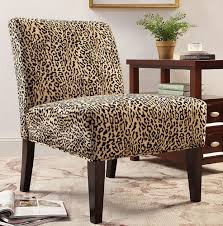 Janele Leopard Pattern Fabric Accent Chair By Asia Direct Braxton Culler Tribeca 2960 Modern Wicker Chair And 100 Livingroom Accent Chairs For Living Spindle Arm At Pier One 500 Bobbin 1 Imports Upscale Consignment Navy Swoop With Nailheads Colorful One_e993com Fniture Charming Your Room Wall Mirror Remarkable Kirkland Interior The 24 Best Websites Discount And Decor