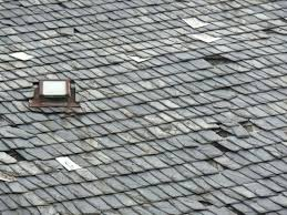 slate roofing tiles slate roof tiles slate roof tile by slate