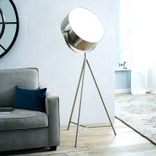 Wooden Tripod Floor Lamp Target by Table Lamps Spotlight Table Lamps Spotlight Table Lamp Target