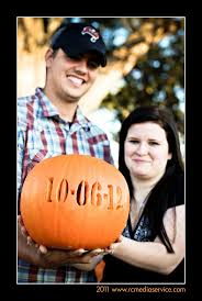 Myers Pumpkin Patch Facebook by 49 Best Pumpkin Patch Engagement Photo Ideas Images On Pinterest