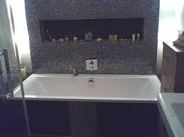 badablagen 16 gestaltungsvorschläge für ablagen im bad