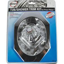 Kohler Cruette Faucet Grohe Bath Faucets Commercial Pull Down