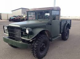 1958 Dodge M-37 Autolirate Enosburg Falls Vermont Part 1 1958 Dodge Panel D100 Sweptside Pickup Truck Cool Trucks Pinterest 1958dodgem37b1atruck02 Midwest Military Hobby 2012 Ram 5500 New Used Septic For Sale Anytime Realrides Of Wny Town Bangshiftcom Power Wagon Rm Sothebys Santa Monica 2017 Sale Classiccarscom Cc919080 Dw Near Las Vegas Nevada 89119 Rare In S Austin Atx Car Pictures Real Pics Color Rendering Vintage Ocd