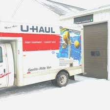 U-Haul Moving & Storage Of Cohoes - 17 Photos - Self Storage - 169 ... Update Coroner Identifies Body Found Inside Uhaul Fox59 Auto Transport Rental Truck Reviews Moving Help Labor You Need Mikes Moves Llc Fniture Pad How To Load A Car Onto Youtube Use Ramp And Rollup Door Pittsburgh Ranked Among Top 50 Cities For Moving Desnations By U For Towing A 5th Wheel Best Resource With College Trailers Students Haul Video Review 10 Box Van Rent Pods Storage