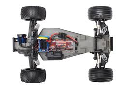 Traxxas Rustler VXL | RC HOBBY PRO - Buy Now Pay Later Traxxas Rustler Xl5 110 Stadium Truck Rtr 2wd No Battery Charger Rustler The Best Traxxas Rc Cars You Need To Know Review Proline Pro2 Short Course Kit Big Squid Rc Rc10t61 Team Edition Scale Electric Off Road Vxl Hobby Pro Buy Now Pay Later 370544 Rock N Roll Hsp 4wd Car Monster Climbing Offroad Cars And Buying Guide Geeks Losi 22s 110scale Brushless Newb Electrix Circuit 110th Page 3 Tech Forums