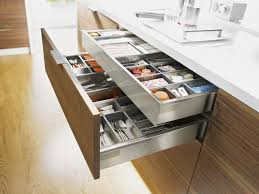 Pantry Cabinet Home Depot by Cabinets Drawer Light Brown Kitchen Pantry Cabinet Home Depot 11