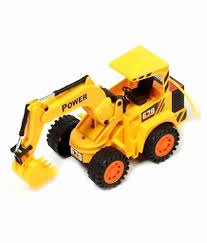 Construction Truck Videos For Kids Fresh Latest Radhe Remote Control ... Electric Monster Trucks Great Installation Of Wiring Diagram Amazoncom Super Gt Rc Sport Racing Drift Car 116 Remote Control Pepsico Orders 100 Tesla Semi Trucks In Largest Preorder To Date Toys Vehicles For Sale Cars Online Fun Truck Videos With Spiderman In Cartoon For Kids And Off Road High Speed Vehicle With Best Choice Products 12v Battery Powered The Rc 2015 Axial Scx10 Mud Cversion Pinterest Cars Police Demo Video From Hobbytroncom Youtube Online Worlds First Selfdriving Semitruck Hits The Wired