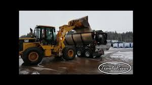 The Trout River Salt Spreader Attachment - YouTube Home Heavy Duty Towing Recovery Bresslers Garage Power Truck Show 2016 Youtube Trout Trucking Inc 2010 Trout River Live Bottom Trailer For Sale Detroit Mi Sam R Boatright Trucking Llc Online Cadianthemed River Trailer On Tour Truck News Company Pictures Catch And Release The Deep Magazine Oc La Food Directory