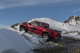 Iceland Truck Tours & Truck Rental - Arctic Trucks Experience Iceland Truck Tours Rental Arctic Trucks Experience Toyota Hilux At38 Forza Motsport Wiki Fandom Isuzu Dmax At35 2016 Review By Car Magazine Go Off The Map With At44 6x6 Video 2007 Top Gear Addon Tuning Isuzu Specs 2017 2018 At_experience Twitter Gsli Jnsson Antarctica Teambhp Land Cruiser At37 Prado Kdj120w 200709 Chris Pickering