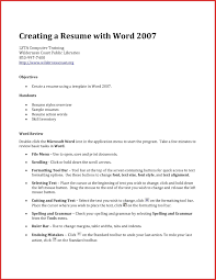 How To Create Resume Unique How To Create A Resume Obfuscata Of How ... The Worst Advices Weve Heard For Resume Information Ideas How To Create A Professional In Microsoft Word Musical Do You Make A On Digitalprotscom I To Write Cover Letter Examples Format In Inspirational Template Doc Long Line Tech Vice Youtube With 3 Sample Rumes Rumemplates Free Creating Cv Setup Resume Word Templates For What Need Know About Making Ats Friendly Wordpad 2013 Stock 03 Create High School Student