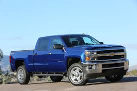 2016 Chevy Silverado HD Photo Gallery - Autoblog Chevrolet Silverado 2500 Hd Ltz Extended Cab 2007 Pictures Used 2012 Chevrolet Silverado 2500hd Service Utility Truck For Chevy 23500 4wd Rear Cantilever 4 Link System 12017 Wheels Custom Rim And Tire Packages 52017 Signature Series Heavy Duty Base 2015 Reviews Rating Motor Trend 2002 Photos Informations Articles Test Drive 2017 44s New Duramax Engine Customizable Wiy Front Standard 19992002 Truck