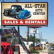 All Star Auto Center - YouTube Jasper Auto Sales Select Al New Used Cars Trucks Bold Modern Car Dealer Logo Design For Name Lone Star Amp Chevrolet Five Star Auto Sales Of Tampa For Sale Plaistow Nh Leavitt And Truck Five Reza Shafiee Pueblo Co 81008 Dealership Rockwall Tx Cdjr
