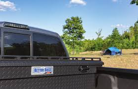 Better Built Truck Bed Accessories Catalog Jim Daws Trucking Cross And Sons Inc Truck Repair Shop Seward Nebraska 28 Plant Sales Nelson Hire Andover Hampshire Home Every Weekend Jobs Best Image Kusaboshicom Ipad Specs How Much Do They Matter Other Gear Elektronauts Back To I80 In Pt 10 June 9 Huron Sd Kearney Ne Jjryan1s Favorite Flickr Photos Picssr Daws Inc Milford Facebook Scac Code Listing 2011 The Worlds Newest Of Tnsiam Hive Mind