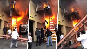Girls Leap From Balcony As Fire Rips Through NJ Dance Studio - NBC ... Halloween Arrives Early With Two Parties On Sunday Oct 27 Blackout Diesel Trucks Drag Racing Edgewater 2013 Youtube Long Time Site Stalker Newer Member Eatsleeptacos Takeover Lair This Slammed 1962 Chevrolet C10 Will Have You Rethking Longbed The Worlds Most Recently Posted Photos Of 07020 Flickr Hive Mind Girls Leap From Balcony As Fire Rips Through Nj Dance Studio Nbc Trick Trucks Glitter Ash Wednesday Churches Show Lgbtq Support Fox News Ford Powerstroke 60 Byron Diesel Drags Kyle Ray Scores Huge Cacola 100 Challenge Cup Xlii Win Colorado Quick8 Q2 Hoboken Travels Juice Journey In Girl