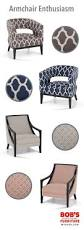 Bobs Living Room Chairs by Bedding Playpen Sectional Surprises Bob U0027s Discount Furniture Bobs