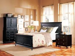 Furniture Row Sofa Mart Evansville In by Bedroom Expressions Furniture Row Savae Org