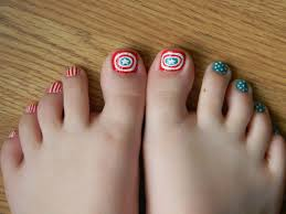 Nail Designs : Really Cute Toenail Designs About Cute Toe Nail ... Easy Simple Toenail Designs To Do Yourself At Home Nail Art For Toes Simple Designs How You Can Do It Home It Toe Art Best Nails 2018 Beg Site Image 2 And Quick Tutorial Youtube How To For Beginners At The Awesome Cute Images Decorating Design Marble No Water Tools Need Beauty Make A Photo Gallery 2017 New Ideas Toes Biginner Quick French Pedicure Popular Step
