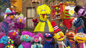 Modern Family Halloween 3 Imdb by Sesame Street Tv Series 1969 U2013 Imdb
