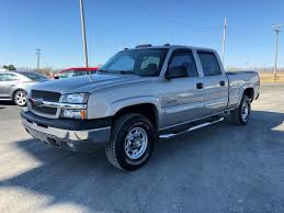 Used Chevrolet Silverado 2500HD For Sale Eureka, IL - CarGurus Diesel Dodge Ram 3500 In Illinois For Sale Used Cars On Buyllsearch 2018 Chevrolet Silverado 1500 For Near Homewood Il Nissan Titan Xd In Elgin Mcgrath 2019 Sherman Chicago 2006 Ford F150 White Ext Cab 4x2 Pickup Truck Gmc Trucks 2016 Hoopeston Have Canyon Dw Classics On Autotrader St Elmo Autocom Chevy Columbia New Weber Car Dealer Lyons Freeway Sales