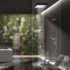 stylish bathrooms by dornbatcht icreatived design für