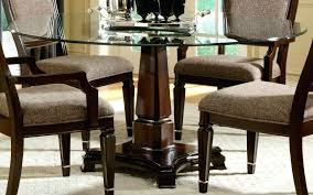Full Size Of Best Dining Table Interior Tables Glass Sets Kitchen And Chairs Top Extending For