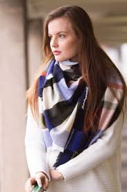 best 25 checked scarf ideas on pinterest check printing