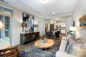 Cute Living Room Ideas For College Students by 100 Best Apartments In Minneapolis Mn With Pictures