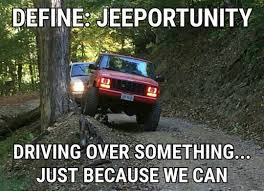 JEEPORTUNITY! … | Jeeps❤ | Pinte… Ford Truck Sayings And Quotes Hot Trending Now Do You Even Lift Bro Funny Lifting Tshirt For Menbn 1990 Dodge Ram 150 Photos Informations Articles Bestcarmagcom Heaton 35 Southern Expressions For Anger Hottytoddycom Semi Powerstroke Stickers Bahuma Sticker Trucks Accsories Grandma Doesnt Babysit Has Play Dates Coffee Pin By Ginger Stevens On Car Humor About Men To Make Laugh Till Your Insides Hurt Shipping Was Trageous Humor Race 74 Best Racing Quotes And Funny Sayings