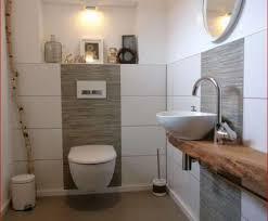 kleines renovieren wunderbar kleine badezimmer renovierung