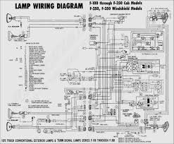 1956 Dodge Truck Wiring Diagrams - Wiring Diagram Explained Home Page Horkey Wood And Parts Dodge Truck Parts By Year Dcm Classics Llc Mopar Performance Engines Systems Components Jegs Hemmings Find Of The Day 1956 Chevrolet 3100 Daily Jc Auto Restoration Inc Roberts Motor Partsantique Dodge Truck Antique Plymouth Extra Parts Town Panel Vintage Truck For Sale 193335 Repair Panels Classic Car Montana Tasure Island