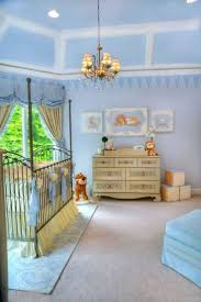 Bratt Decor Venetian Crib Daybed Kit by 40 Best Some Safety Tips For Using Iron Cribs Images On Pinterest