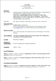 Resume Interests Home A Blog Hobbies And To Put On Skills Special ... Sample Of Hobbies And Interests On A Resume For Best Examples To Put 5 Tips What Undergraduate Template Samples With New For Awesome In 21 Free Curriculum Vitae 2018 And Interest Voir Objectives With No Work Experience Elegant Attractive Ideas Nousway Eyegrabbing Mechanic Rumes Livecareer