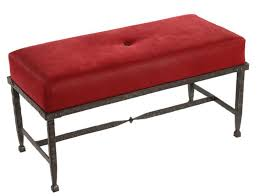 Kitchen Nook Table 4 Narrow Upholstered Bench Militariart