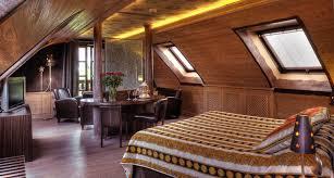 chambre avec alsace hôtel hammam en chambre alsace hostellerie des châteaux