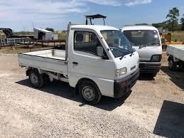 100 Japanese Truck Mini S For Sale Used 4x4 Mini S Ks