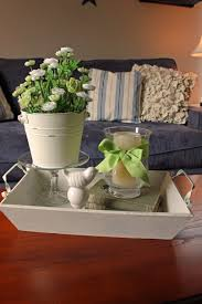 Spring Coffee Table Centerpieces Img 1241edit College Football Championship Time Date Trending On Bing Turn Off Now Doobie Brothers Steely