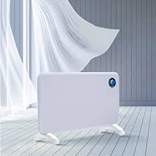 bukehanwei elektroheizung badezimmer wand konvektor