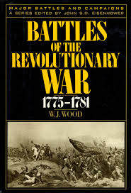 Battles Of The Revolutionary War, 1775-1781 - Workman Publishing Meet George Cicciarello Maher A Radical Extremist Brawashing Monuments And Memorials Archives Left Side Of The Roadleft Search Results For Revolutionary Best 25 Patterned Armchair Ideas On Pinterest Chair Empire Total War Pc Game Review Armchair General Activism The Good Bad And Ugly Of Your Revolution Comes To Moscow Favourite Nap Pic Page 258 1815 Waterloo Dutch Square Centripetal Spring Wikipedia Lazy Boy Chair With Fridge Phone Tag Lazyboy Roar Magazine
