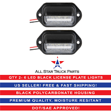 6 LED LICENSE PLATE TAG LIGHT BLACK BOAT TRAILER RV TRUCK EAR MOUNT ... Gleeman Truck Parts For Sale New Used Commercial Dealer Sydney Australia Penske 17 Tricks About Star Birmingham Alabama You Wish W119 2007 Western 4900 Payless Daimler San Diego Dealership Sales Miami Home Facebook Western Star Truck Bodies For Sale 4x Led Sealed Beam Headlights Peterbilt Rectangular Headlights Triaxle Dump Cambrian Centrecambrian Partners With Apruve For B2b Revolving Lines