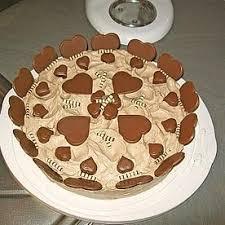 schnelle torte rezepte chefkoch torten rezepte torten