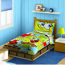 Spongebob Bathroom Decorations Ideas by Spongebob Squarepants Bedroom Set Descargas Mundiales Com