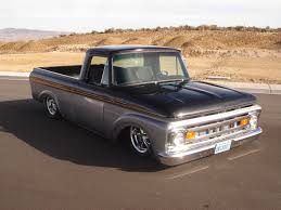 1961 Ford Unibody | Ford F100 Unibody | Ford 1962 Ford F 100 Unibody Pickup Hot Rod Network Rboy Features Episode 3 Rynobuilts 1961 File1961 F100 Pickup Design Factory Original At 2015 Truck Front Stock Editorial Photo 8 Facts You Didnt Know About The 6163 Trucks Turbocharged No Reserve Used Promo Model Conv Flickr 63 Bagged Matte Fordtough Unibodyford Ford Unibody Youtube Project Lbrow