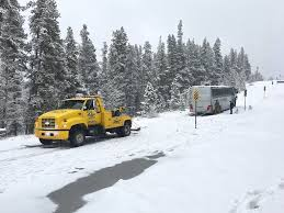 Runaway Truck Ramp - Monarch Pass | Arrival Of Tow Truck. | Flickr Runaway Truck Ramp Forest On Image Photo Bigstock Stock Photos Images Lanes And How To Prevent Brake Loss In Commercial Vehicles Check Out Massive Getting Saved By Youtube 201604_154021 Explore Massachusetts Turnpike Eastbound Ru Filerunaway Truck Ramp East Of Asheville Nc Img 5217jpg Sign Stock Image Runaway 31855095 Car Loses Brakes Uses Avon Mountain Escape Barrier Hartford Should Not Have Been On The Road Wnepcom Sign Picture And Royalty Free Photo Breaks Pathway 74103964