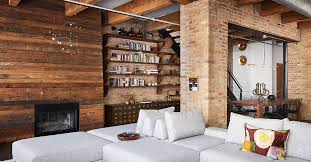 104 All Chicago Lofts Industrial Design Gets Family Friendly In A Loft The Wall Street Journal